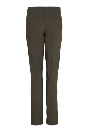 Q'Neel Lisa Trouser