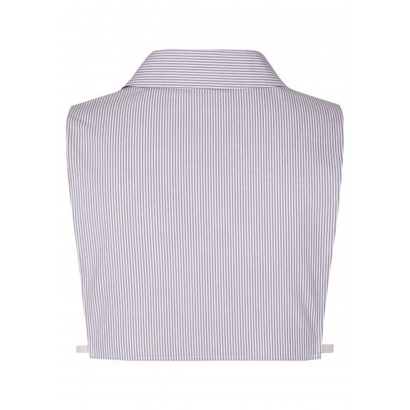 Rabe bibby collar