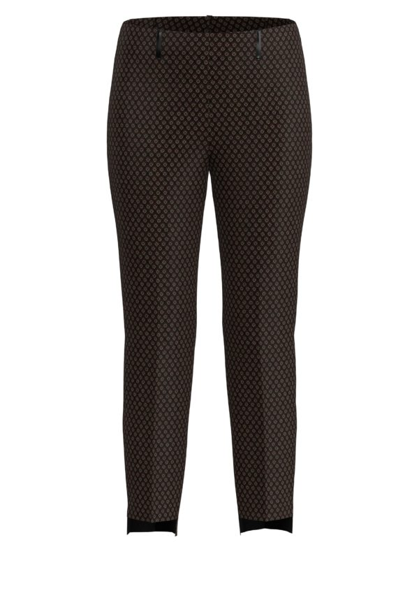 Bianca Denver Trouser
